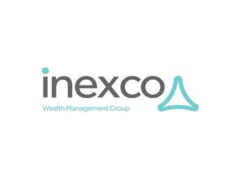 logo_inexconew