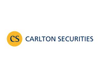 logo_calton