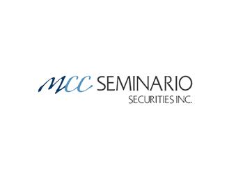 logo_seminario