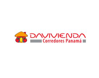 logo_davivienda2