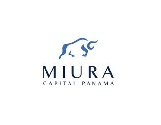 logo_miura