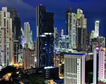 Panamá reprueba ante la OCDE