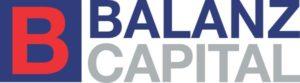 Logo_Balanz