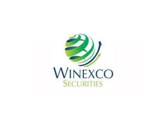logo_inexco2