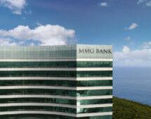 MMG Bank realiza primera transacción remota