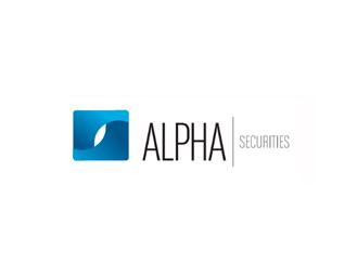 logo_alpha_securities