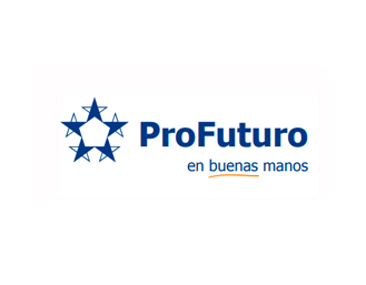 logo_profuturo_diap