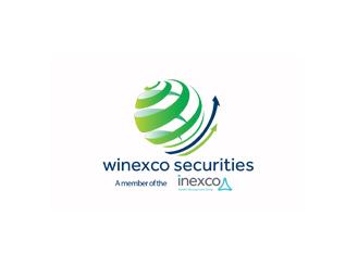 logo_inexco3