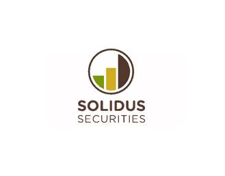 logo_solidus