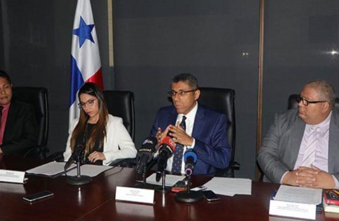 Pese a bajo cumplimiento de entidades financieras, Panamá completa primer intercambio de información con EU