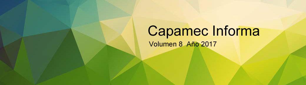 capamec_8_2017