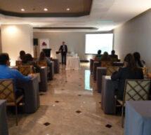 Realizado el seminario Actualización de Normas Internacionales de Información Financiera (NIFF) para el Mercado de Valores