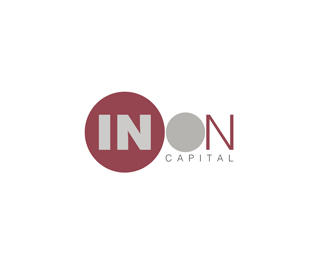 logo_inoncapital