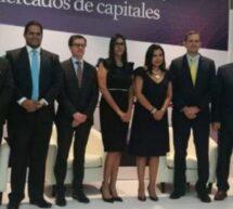 Bolsas de Panamá y El Salvador negocian $67.6 millones