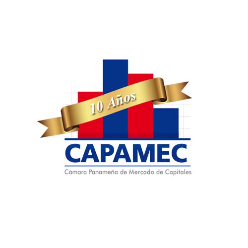 Mensaje del presidente de CAPAMEC Sr. Hugo Rodriguez con motivos de los diez años de la Cámara Panameña de Mercado de Capitales.