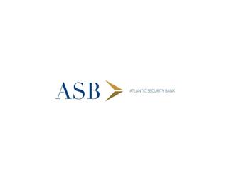 logo_atlantis