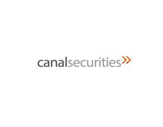 logo_banco_canalsecurities