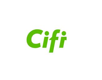 logo_cifi_banner