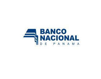 logo_banco_nacional_de panama