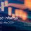 Capamec Informa Volumen 2 año 2020
