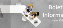 Boletín Informativo – Nuevas medidas adoptadas por la DGI por COVID-19
