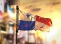 Panamá actualiza su lista de jurisdicciones reportables bajo el CRS