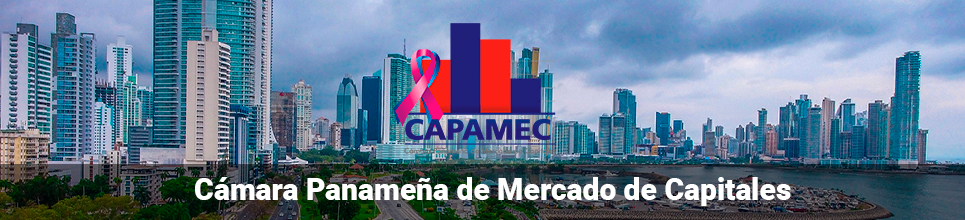 Cámara Panameña de Mercado de Capitales