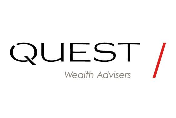 Quest_logos1