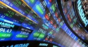 Mercado de Valores de Panamá cumple con requerimientos de GAFI