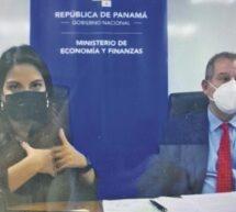 Panamá debe afrontar con urgencia listas grises de Gafi y UE