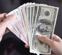 El dólar se fortalece en la región