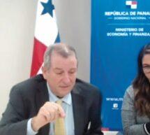Conversatorio «Panamá: el reto de salir de las listas»