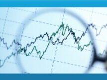 La Comisión Supervisora del FAP emite su Informe de Opinión de la Vigencia Fiscal 2020