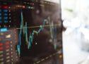 S&P mantiene el grado de inversión de Panamá en BBB, pero pone perspectiva en negativo
