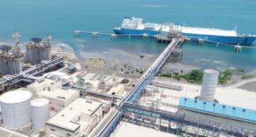 AES Corporation compra participación de Inversiones Bahía, en AES Colón