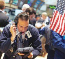 Crece incertidumbre en mercado de valores