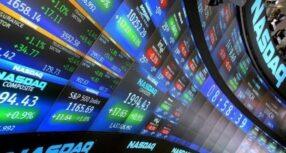Reguladores de la región analizarán hub de Panamá para mercado de valores