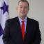 Kuzniecky presenta su renuncia a la Comisión Nacional contra el Blanqueo de Capitales